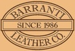 Barranti Leather Co., LLC