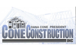 Cone Construction Inc.