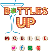Bottles Up Mobile