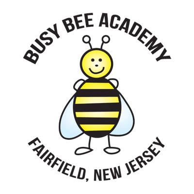 Busy Bee Academy