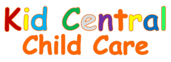Kid Central Child Care