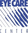 Eye Care Center of Lake County