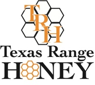 You Found Texas Best Honey...