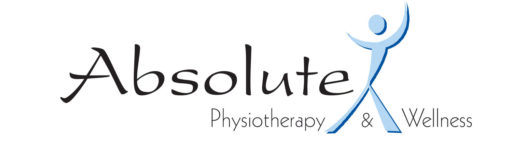 Absolute Physiotherapy & Wellness