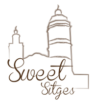 Sweet Sitges