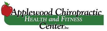 Applewood Chiropractic Health and Fitness Center