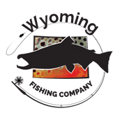 Wyoming Fishing Company