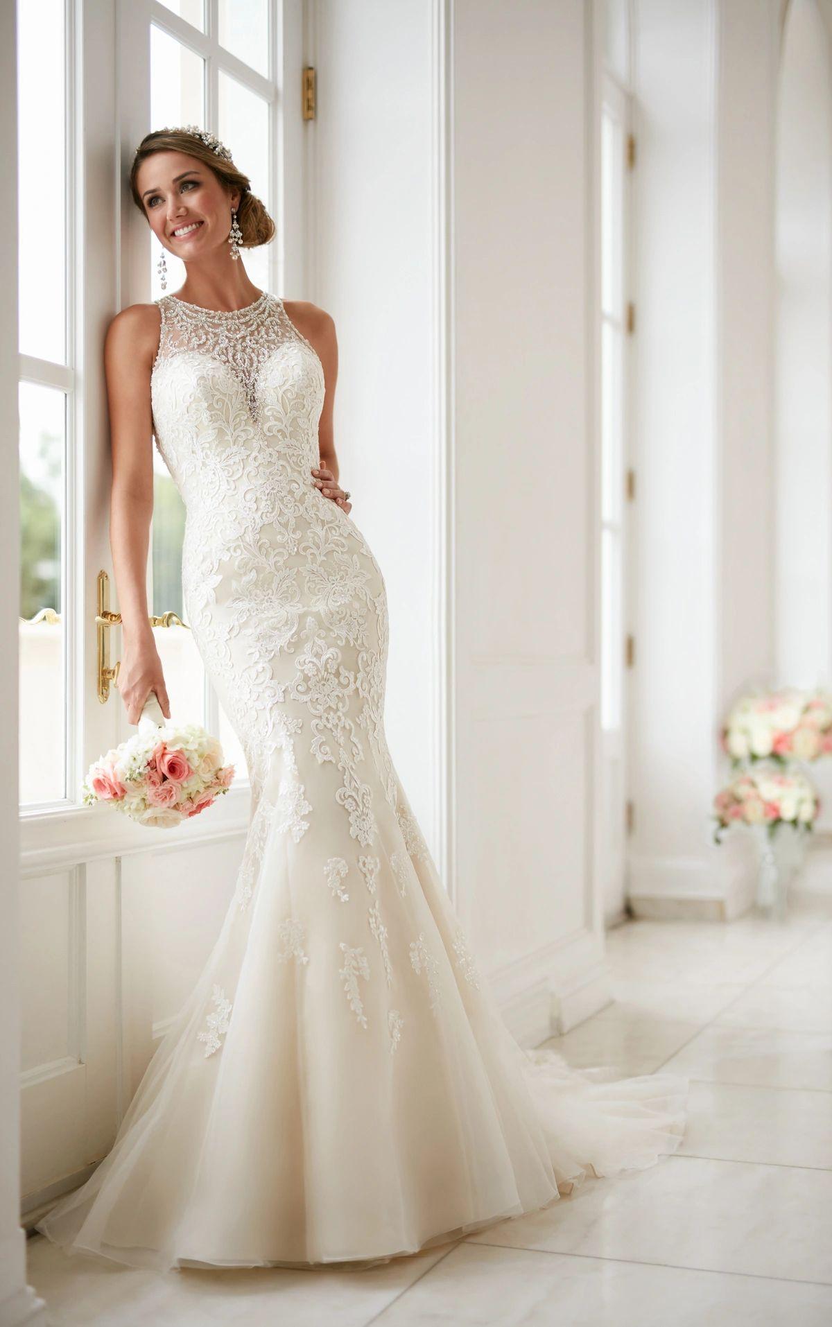 Wedding dresses in san jose weddings and dreams bridal ombrellifo Gallery