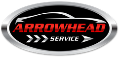 Arrowhead Services