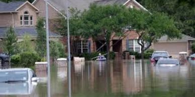 Ohio Disaster Relief Charity Floods Donate! Charity Organization 501 c3