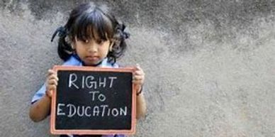 Right to education children in poor countries. Donate! Charity Organization 501 c3