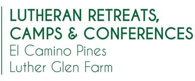 Lutheran Retreats, Camps & Conferences