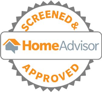 LawnMark is HomeAdvisor screened & approved landscaping and tree service in Cleveland Ohio