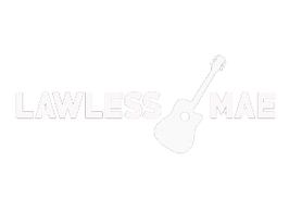 Lawless And Mae