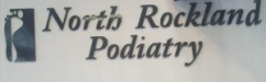 North Rockland Podiatry