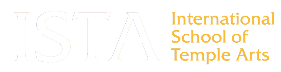 North East ISTA Trainings