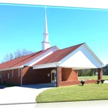 Born Again Free Church - Roseboro, NC