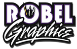 Robel Graphics