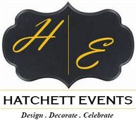 Hatchett Events