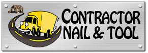 Contractor Nail & Tool
