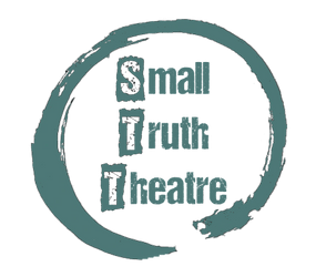 Small Truth Theatre