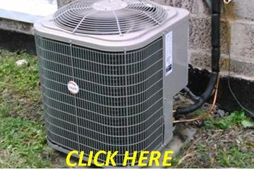 Payne air conditioner