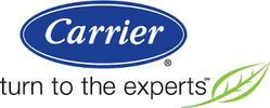 Carrier HVAC products, Carrier Gas furnace, Carrier Heat Pump, Carrier Air Conditioner, Air handler