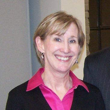 Kay Bowers Executive Director Housing Development Nonprofit management Advocacy, Policy,