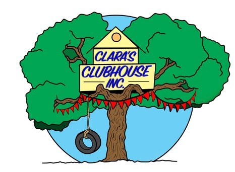 Clara's Clubhouse Inc.