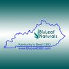 BluLeaf Naturals Finest and Best CBD Products in Kentucky