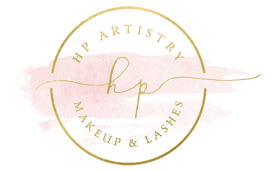 HP Makeup Artistry & Lashes