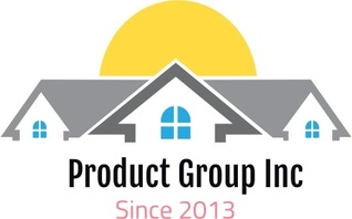 Product Group Inc
