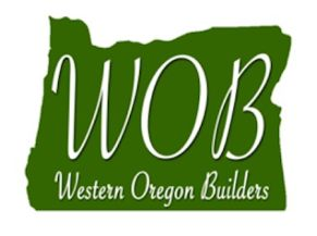 Western Oregon Builders