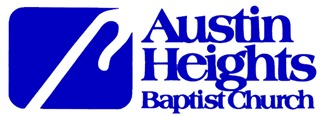 Austin Heights Baptist Church