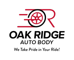 Oak Ridge Auto Body