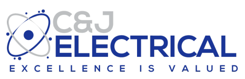 C&J Electrical Services, LLC