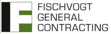 Fischvogt General Contracting