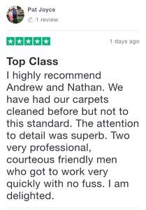 Best Carpet Cleaners Reviews Leeds & Best Carpet Cleaning Service Reviews Leeds