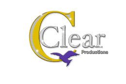 C.Clear Productions, LLC
