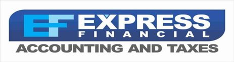 EXPRESS FINANCIAL CORP