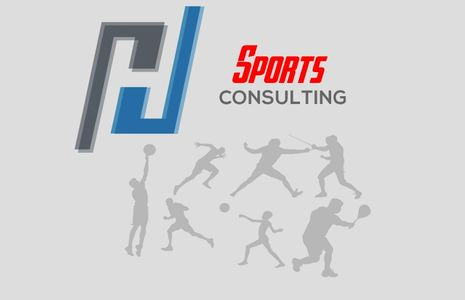 HANCOCK CORPORATION sports Consulting