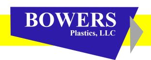 Bowers Plastics, LLC
