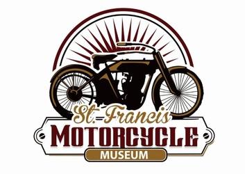 1960 Harley-Davidson XLR | St  Francis Motorcycle Museum