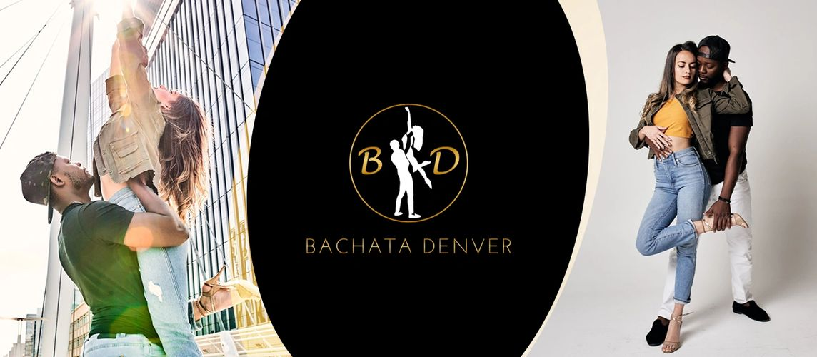 bachata and salsa dance lessons in Denver