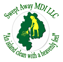 Mainely Cleaning Service