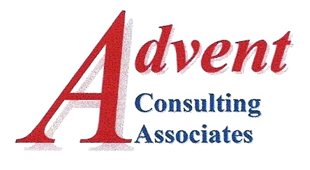 Advent Consulting Associates