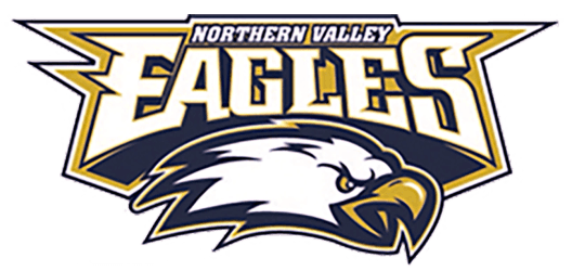 NV Eagles Football Program