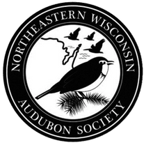 Northeastern Wisconsin Audubon Society
