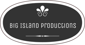 Big Island Productions