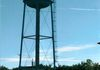 "Russell - Blue Water Tower - MacDonald Ave & Westborne St GPS: 50°46'52.3""N 101°16'42.0""W"